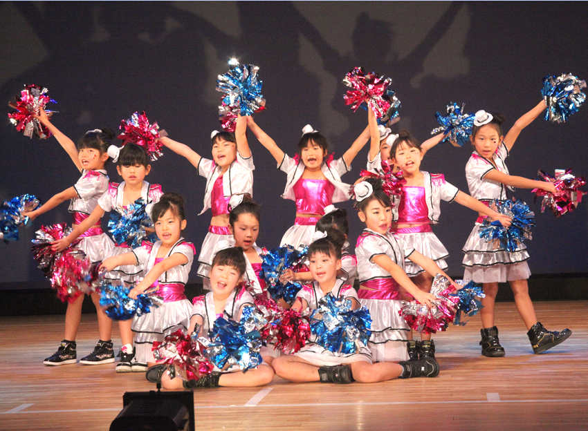 kids cheer dance (800x600)