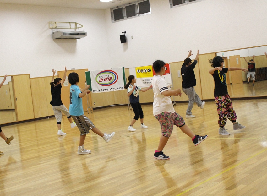 IMG_1467hiphop